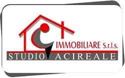 Case in vendita e affitto acireale g immobiliare - Agenzia immobiliare catania ...